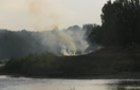 В Ужгороді проводитимуть рейди та штрафуватимуть за спалювання листя і сухої трави
