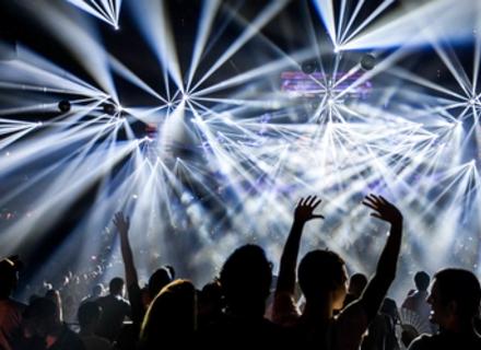 Найкурйозніші фестивалі світу (частина перша)