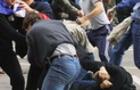 В Мукачеві сталася групова бійка поблизу фітнес-клубу