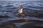 Тіло хлопця, який потонув у ставку на Мукачівщині, знайшли сьогодні зранку