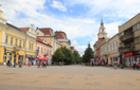 Кому вигідна істерія навколо Берегівського району