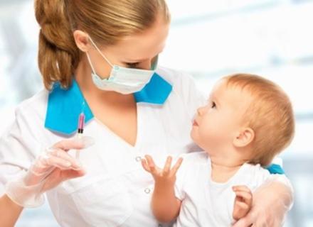 На Закарпатті найбільше в Україні випадків захворювання на кір. Двоє дітей потрапили до реанімації (ВІДЕО)