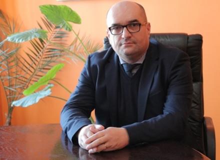 Угорці Закарпаття просять голову ЦВК створити в області виборчий округ, де є компактне проживання угорців