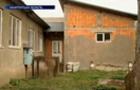 На Закарпатті знаходиться найдорожчий шкільний туалет в Україні