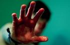 На Закарпатті чоловік вбив батька і хотів втекти за кордон
