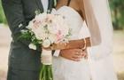 Магічна дата: Понад 60 пар закарпатців одружуються сьогодні через дату з трьома вісімками