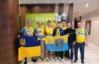 Як Закарпаття долучиться до Днів України в Кошице