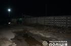 Стало відомо, хто убив 20-річного чоловіка у Мукачеві