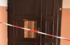 У Мукачеві 36-річний чоловік убив 65-річного пенсіонера