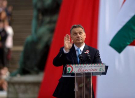 Перемога партії Орбана в Угорщині: Як вона вплине на Закарпаття