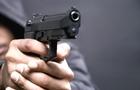 На Закарпатті озброєні злочинці пограбували офіс компанії Coca Cola