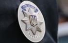На Іршавщині поліцейські шукають медиків, які розголосили лікарську таємницю