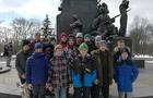 Ватерполісти з ВК «Ужгород» привезли чергову перемогу