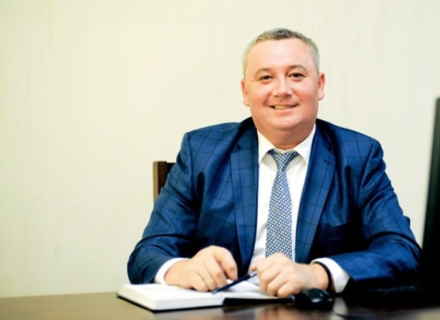 Звідки у депутата Закарпатської облради автомобіль за 2,5 млн. гривень