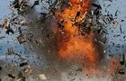 Погана пломба: Ужгородському стоматологу у двір кинули вибухівку