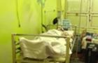 На Воловеччині 24-річному хлопцю на День молоді проломили череп (ВІДЕО)