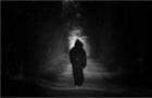 На Закарпатті розшукують зниклого монаха