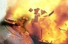 На Закарпатті в результаті вибуху постраждали двоє пенсіонерів