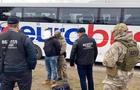Правоохоронці на Закарпатті затримали сутенера, який вивозив українок в Євросоюз для заняття проституцією