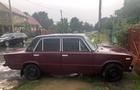 На Ужгородщині поліцейські розшукали юну водійку, яка скоїла смертельну ДТП і втекла