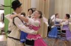 Чотири влади, чотири  паспорти: Ukraїner показав життя словаків Закарпаття