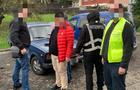 В Ужгороді правоохоронці затримали громадянина Чехії, якого розшукував Інтерпол за збройний напад