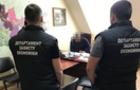 Суд в Ужгороді не відсторонив підозрюваних чиновників-лісівників. Прокуратура - проти