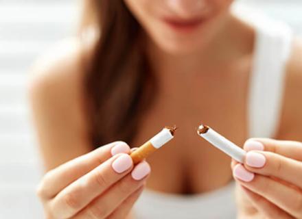 Як кинути курити: 11 кращих способів, на думку вчених