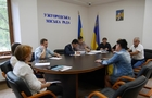 Без превентивних попереджень: Ужгородська влада продовжує карати штрафами підприємців