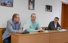 В Ужгороді визначили, які громадські проекти будуть фінансувати з бюджету