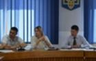 Фальсифікації підтверджуються: В Ужгороді відбудеться додаткове голосування за громадські проекти