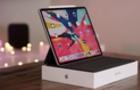 Закарпатські прикордонники знову затримали контрабандну продукцію Apple