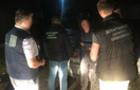 На Тячівщині майстер лісу вимагав 15 тисяч доларів хабара за можливість рубати ліс
