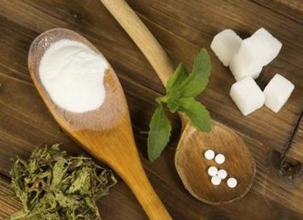 Лікар-дієтолог із Закарпаття розповіла про те, чому цукор шкідливий для здоров'я