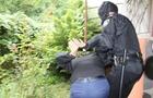 У Мукачеві агресивний чоловік вдарив поліцейського в обличчя