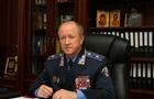 Обстріл з гранатомету будинку екс-начальника МВС в Закарпатській області може бути помстою