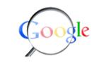 Google зможе виявляти сайти з фейковими новинами