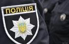 Посадовці-комунальники викрали понад 2 мільйони гривень