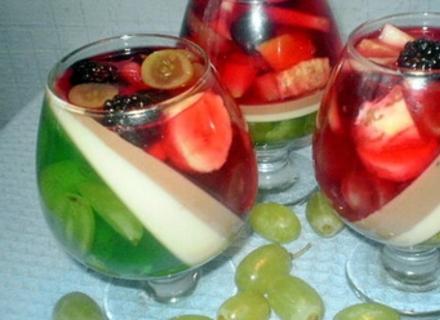 Чим замінити Пасхальні солодощі, щоб не зіпсувати здоров'я - дієтолог із Закарпаття