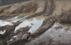 Перлину Закарпаття - Анталовецьку поляну - розрили джипи (ВІДЕО)