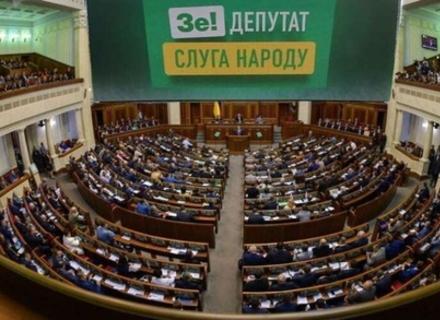 Політичні партнери знову сваряться на Закарпатті