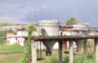 Вода в Ужі отруєна через застарілі очисні споруди в Перечині (ВІДЕО)
