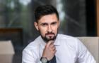 Президент призначив Кіштулинця головою Ужгородської РДА