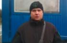 Закарпатський активіст Павлов сидітиме під домашнім арештом цілодобово