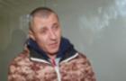 Сльози вбивці: Контрабандист у суді каже, що роздавив прикордонника, бо тікав від пострілів (ВІДЕО)
