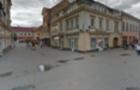 Влада Ужгорода продала велику земельну ділянку комерційній фірмі в самому центрі міста за 3 тисячі доларів (ДОКУМЕНТ)