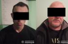 На Мукачівщині побили поліцейських які приїхали на виклик