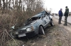 Грабіжник з Харкова був затриманий за керування автомобілем під дією наркотиків