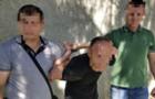 В Тячеві раніше судимий напав на пенсіонерку